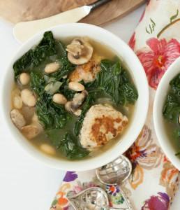 healthy-slow-cooker-italian-meatball-soup-0075-258x300.jpg