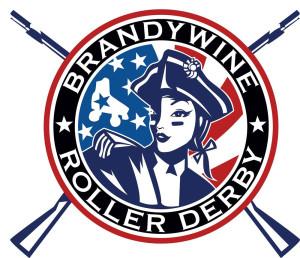 BrandywineRollerDerby