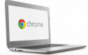 Chromebook-300x200.png