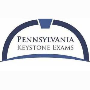 KeystoneExamsLogo-300x300.jpg