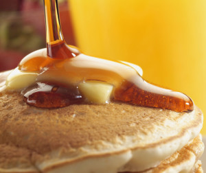 Pancakes-300x252.jpg