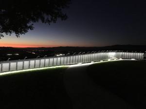 The-Wall-That-Heals-photo-2-300x225.jpg