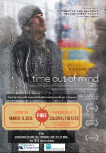 Time-Out-of-Mind-flyer-208x300.jpg