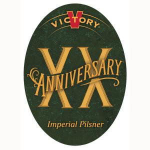 Victory-AnniversaryXX_tapsticker-300x300.jpg