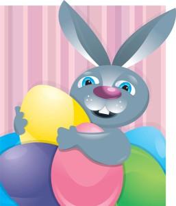 EasterBunny-257x300.jpg