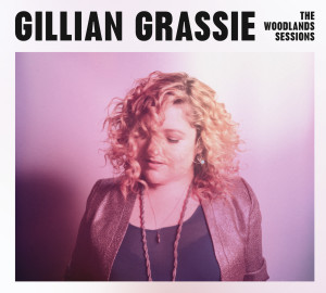 Gillian-Grassie_The-Woodland-Sessions-Cover-01-300x270.jpg