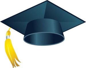 GraduationCap-300x238.jpg