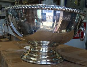 Ladies-Race-Trophy-300x229.jpg