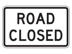 road-closed-300x225.jpg