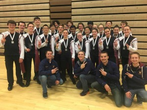 2016-UHS-Indoor-Percussion-Ensemble-300x225.jpg