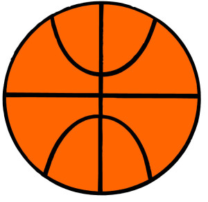 Basketball-300x291.jpg