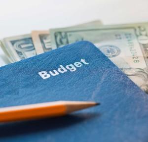 Budget-300x287.jpg