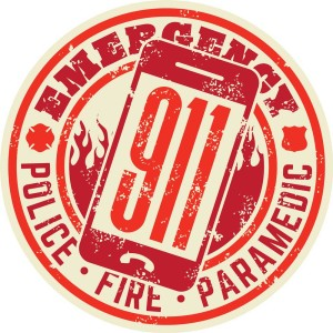 Paramedic-300x300.jpg