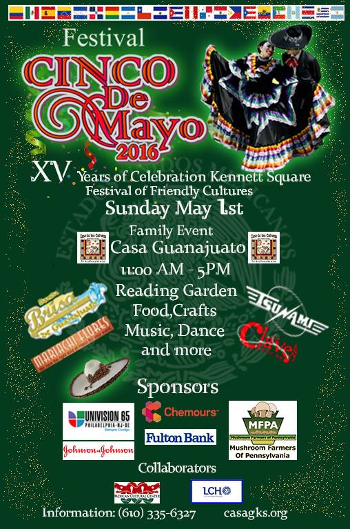 Poster-Cinco-de-Mayo-Festival