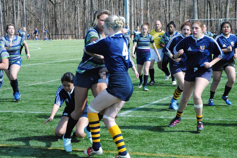 UHSGirlsRugby