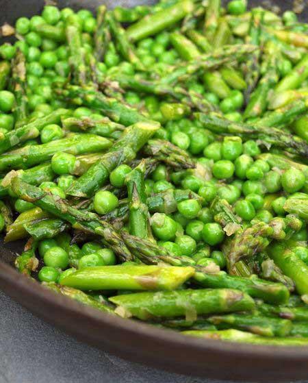 peas-asparagus-4-23-16
