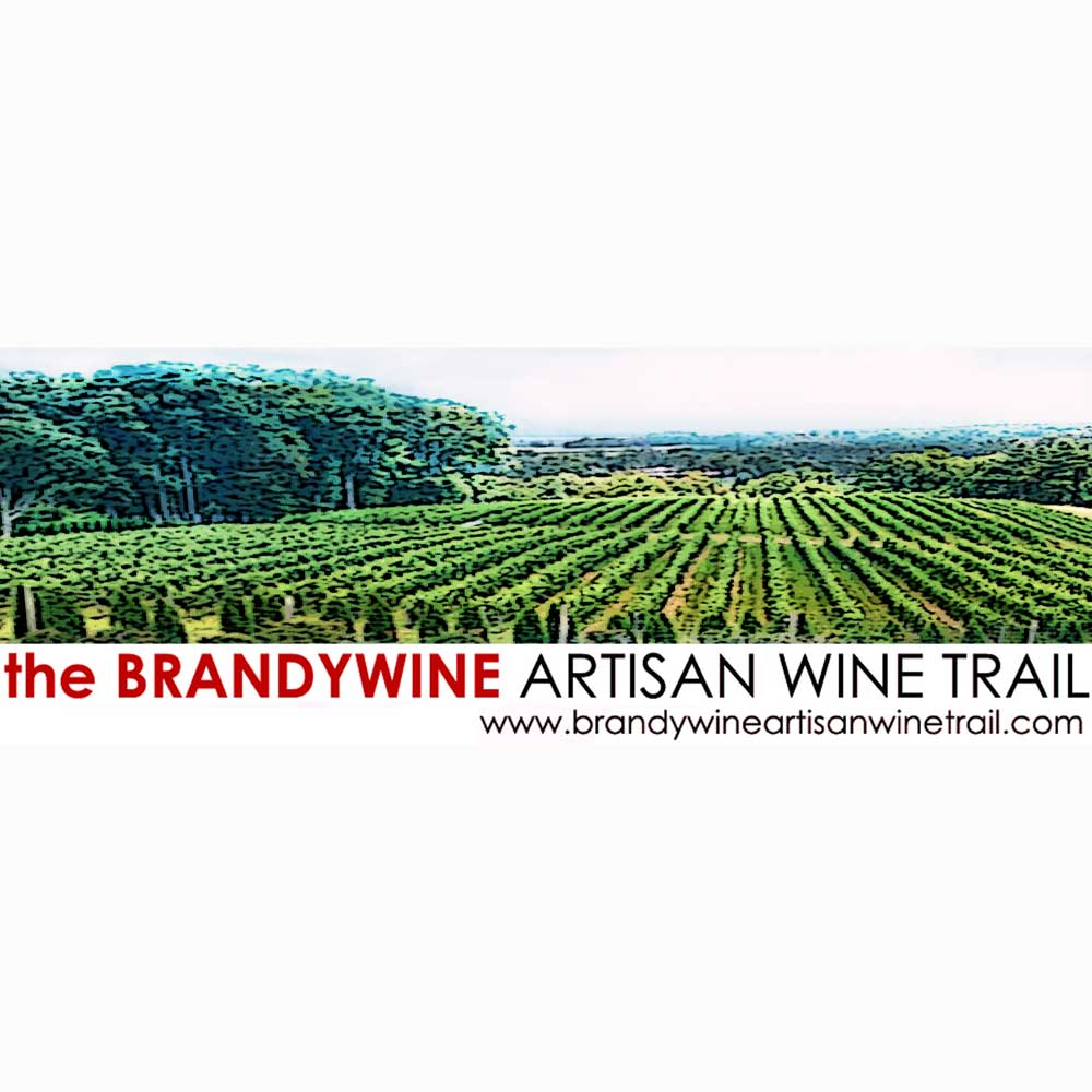 Artisan-Wine-Trail-logoFEA