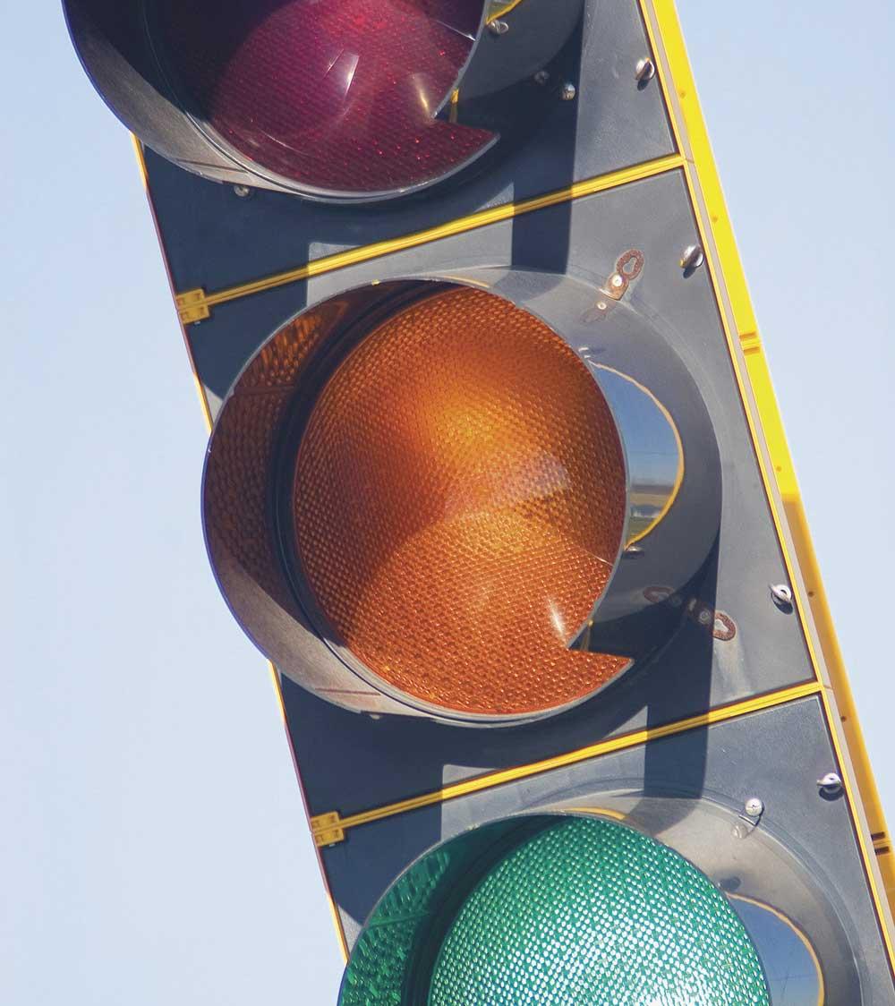 TrafficLightHC0702_M_150_C_R-1