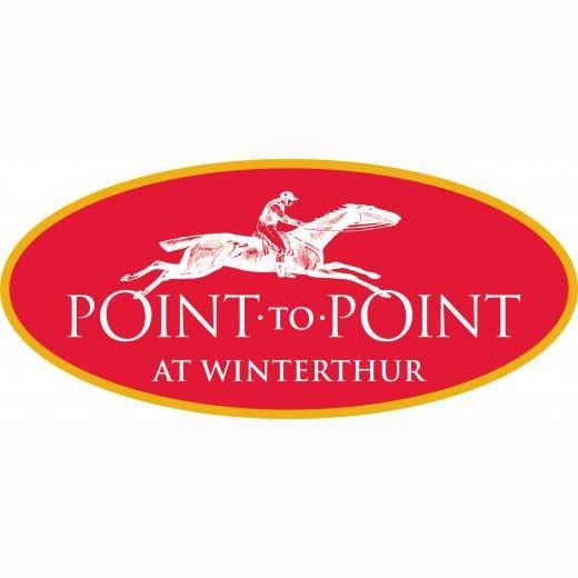 WinterthurPTP