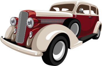 Herr's is hosting its 17th annual Cruise Night, May 19.