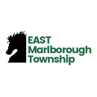 eastMarlboroughLogo