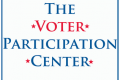 Voter_Participation_Center_Logo