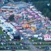 kimberton-fair