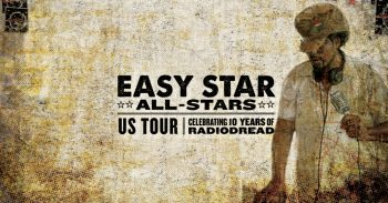 Easy-Stars-All-Stars-RadioDreadTour