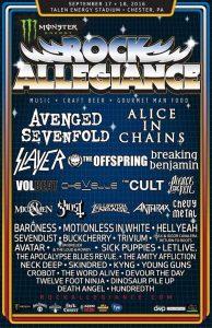 rock-allegiance