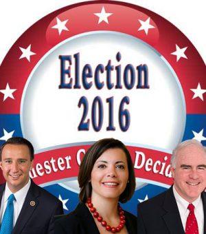 Election2016Congress