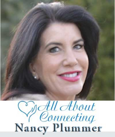All About Connecting  Online dating quiz   The Unionville Times The Unionville Times If you answered yes to two or more of these questions  it     s time for the straight talk  It     s time to look in the mirror and face a tough reality