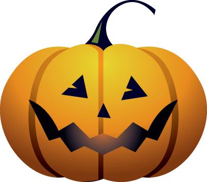 what to boo halloween fun for everyone the unionville times rh unionvilletimes com decorated pumpkin clipart Google Clip Art Pumpkins