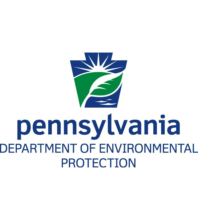 DEP levies 'historic' $12.6 million penalty against Mariner East 2 pipeline