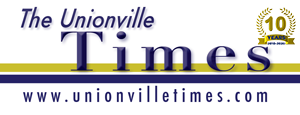 The Unionville Times