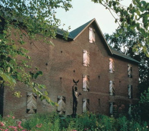 The Brandywine River Museum is hosting a five-part lecture series that starts Friday at 10 a.m.