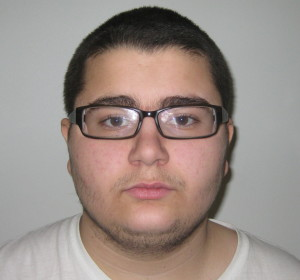 Alexander Granger, 18, of Birmingham Township, waived his preliminary hearing on Monday on charges that include robbery, burglary and possessing an instrument of crime.