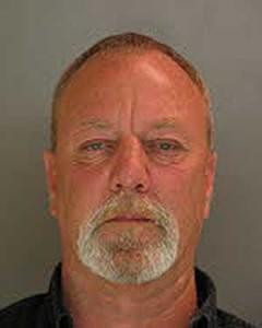 Robert-Landis-arrest-photo