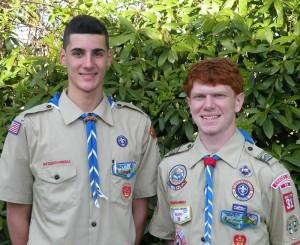 CFEagleScouts