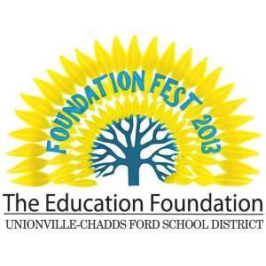 Foundationfestlogo