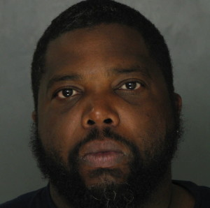Gregory A. Twyman, 44, has been charged with first-degree murder in connection with the death of his longtime girlfriend, Jamica Woods, 37, on Tuesday.
