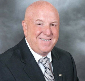 Joseph Viscuso was elected board chairman of the YMCA of the Brandywine Valley.