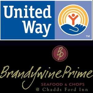 BrandywinePrimeUnitedWay