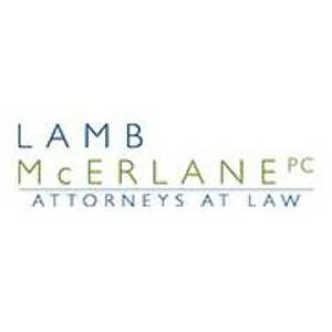 LambMcErlane
