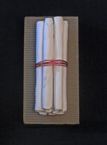 hangingscrolls
