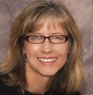 Patty Hillkirk is being honored by Penn State University.