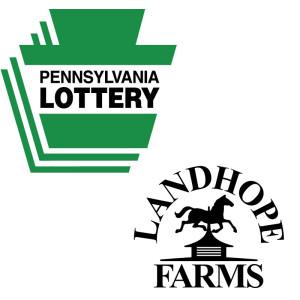 LoteryLandhope
