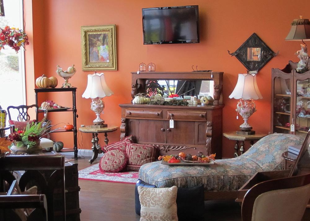 decor items square furniture state kennett homedecor st times chescotimes unionvilletimes