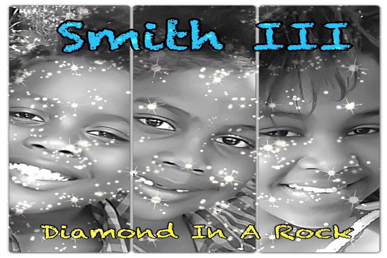 cropped-Smith-III-Cover