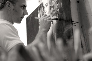 painting_sepia