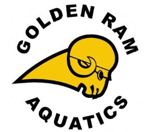 GoldenRamAquatics